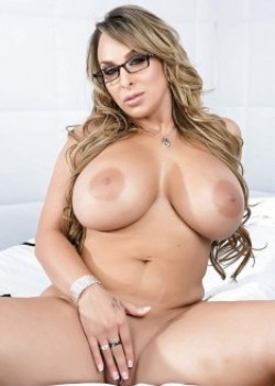 Holly Halston Free Porn